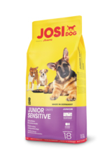Josidog JuniorSensitive (NEU)