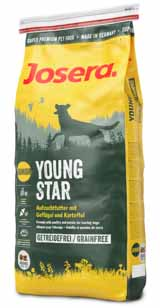 YoungStar (NEU)